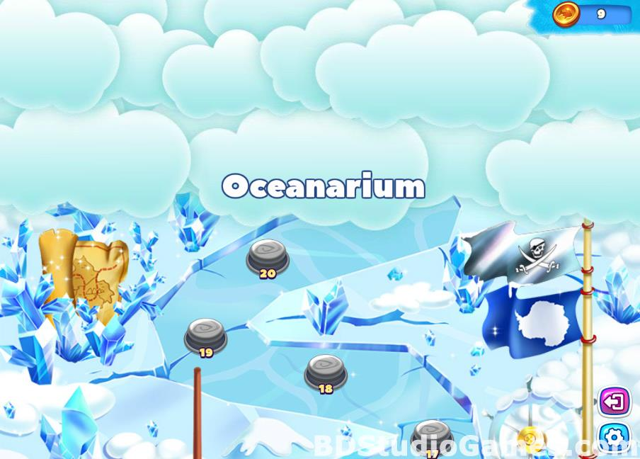 Arctic Story Free Download Screenshots 06
