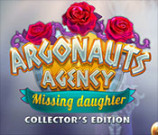 Argonauts Agency: Missing Daughter Collector's Edition Free Download