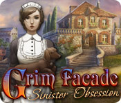 Download grim facade: sinister obsession free online games with.