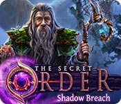 the secret order: shadow breach free download full version