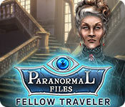 paranormal files: fellow traveler free download full version