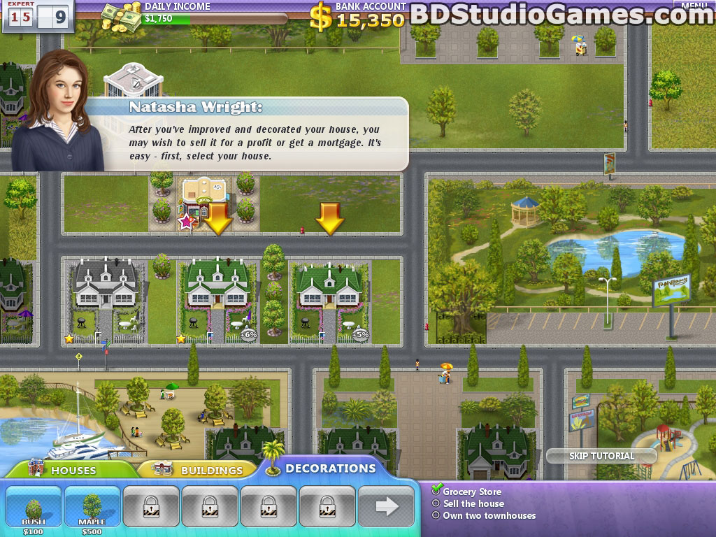 Be Rich 2 Free Download Screenshots 5