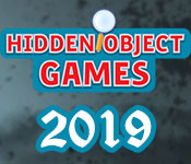 Best Hidden Objects Games of 2019