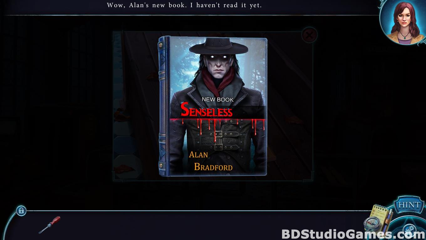 Bonfire Stories: Manifest Horror Beta Edition Free Download Screenshots 12