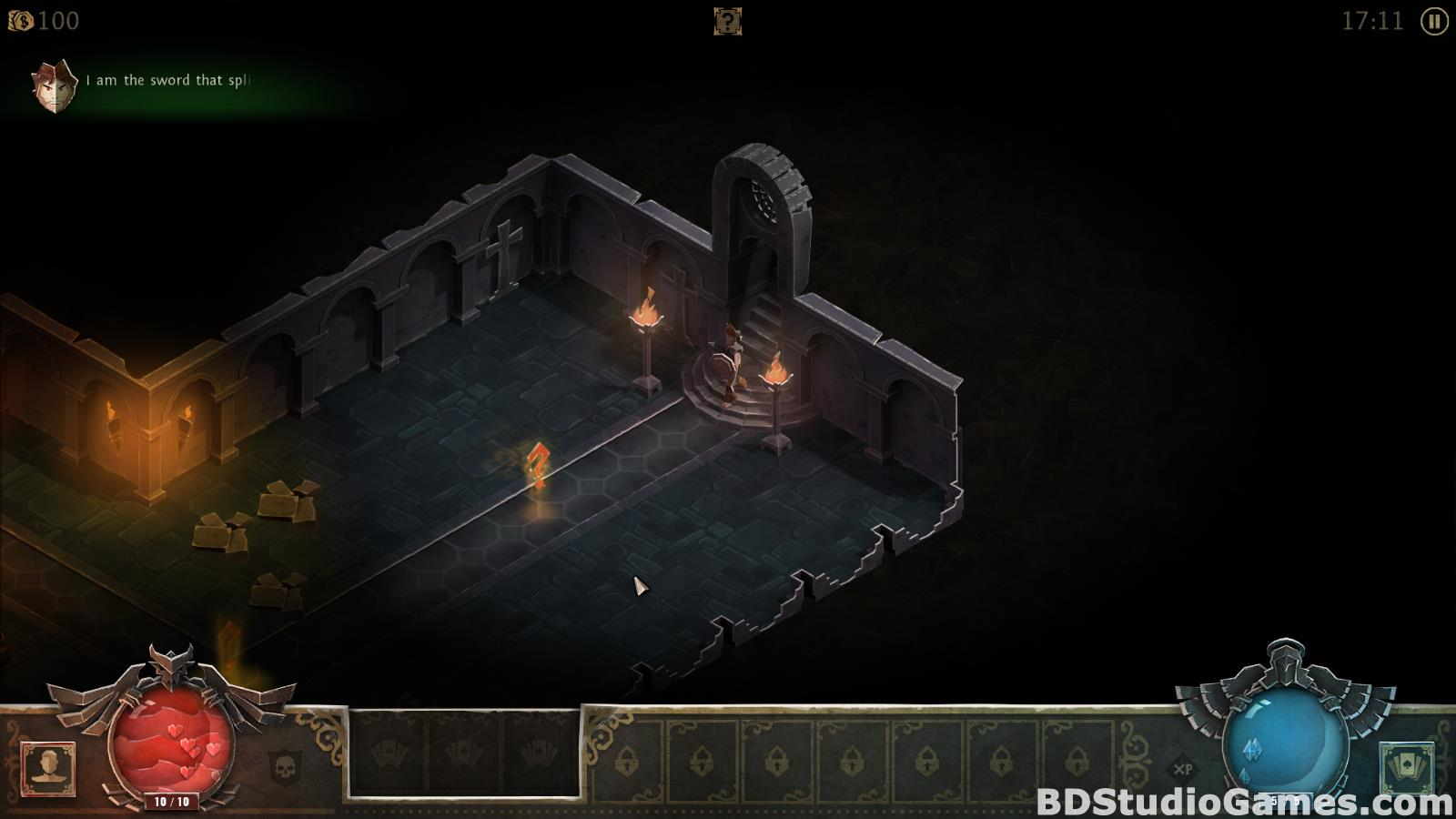Book of Demons: Casual Edition Free Download Screenshots 11