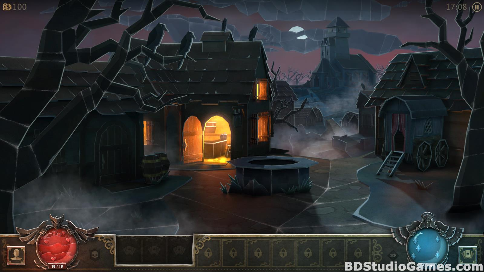 Book of Demons: Casual Edition Free Download Screenshots 03