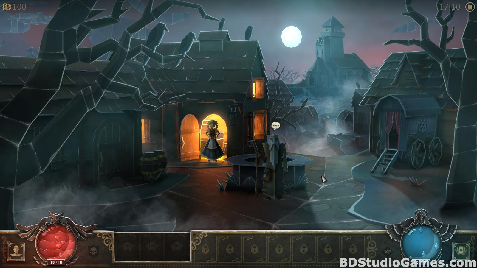 Book of Demons: Casual Edition Free Download Screenshots 05