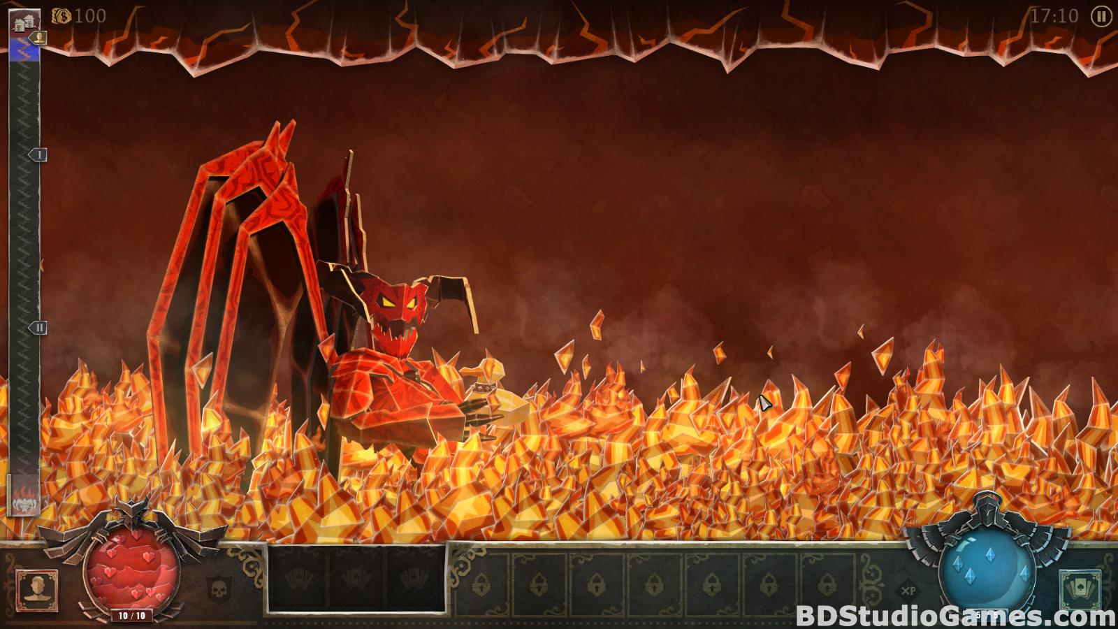 Book of Demons: Casual Edition Free Download Screenshots 09