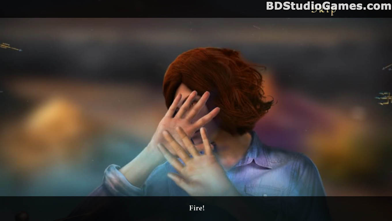Bridge to Another World: Gulliver Syndrome Trial Version Free Download Full Version Buy Now Screenshots 17
