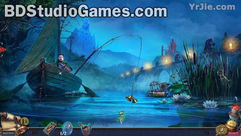 bridge to another world: through the looking glass free download full version screenshots 2