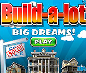 Build-a-lot Big Dreams Free Download