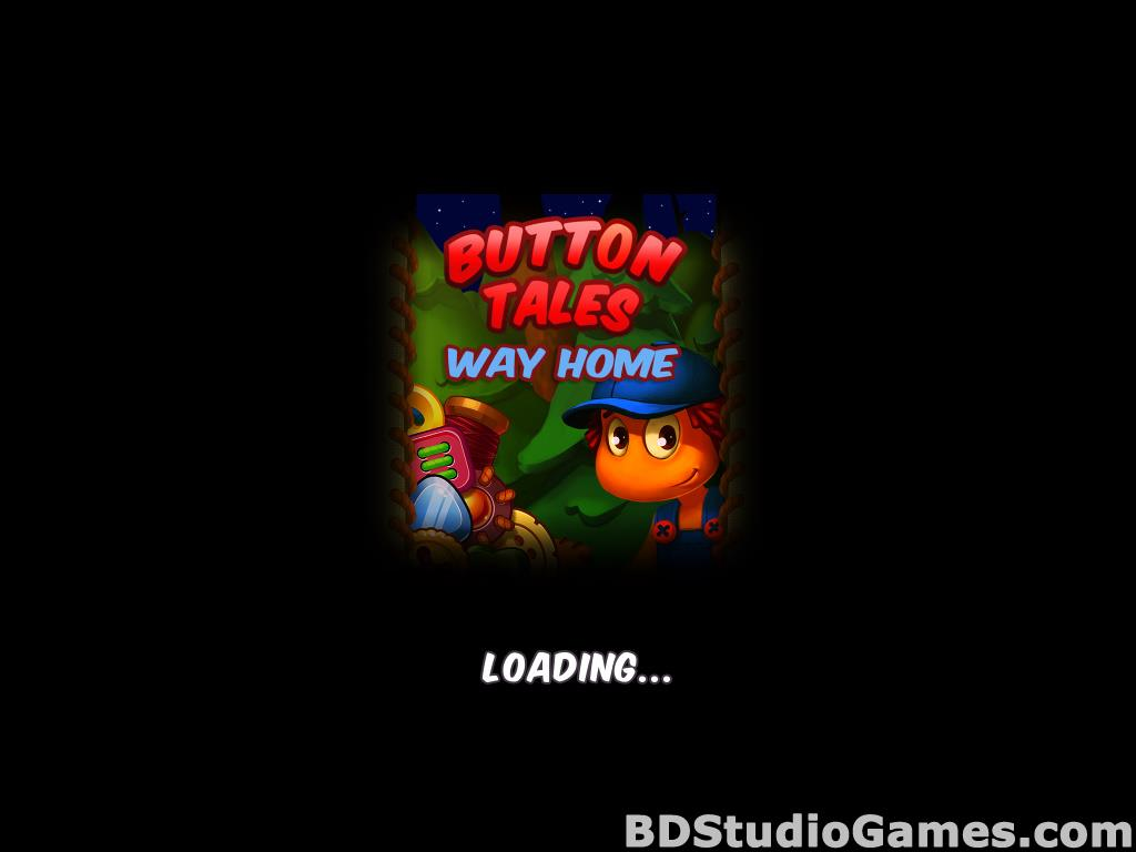 Button Tales: Way Home Free Download Screenshots 04