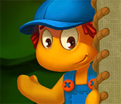 Button Tales: Way Home Free Download