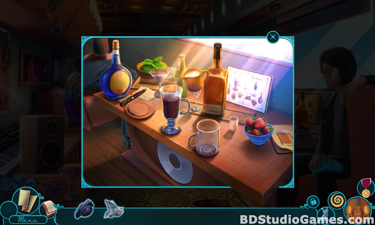 Cadenza: The Following Collector's Edition Free Download Screenshots 15