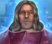 Camelot: Curse of The Green Knight Collector's Edition Gameplay
