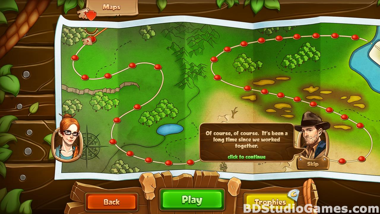 Campgrounds V Collector's Edition Free Download Screenshots 06
