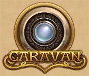 Caravan Gameplay
