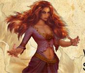 Castle Secrets: Between Day And Night Walkthrough Video