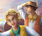 Chase For Adventure 4: The Mysterious Bracelet Free Download