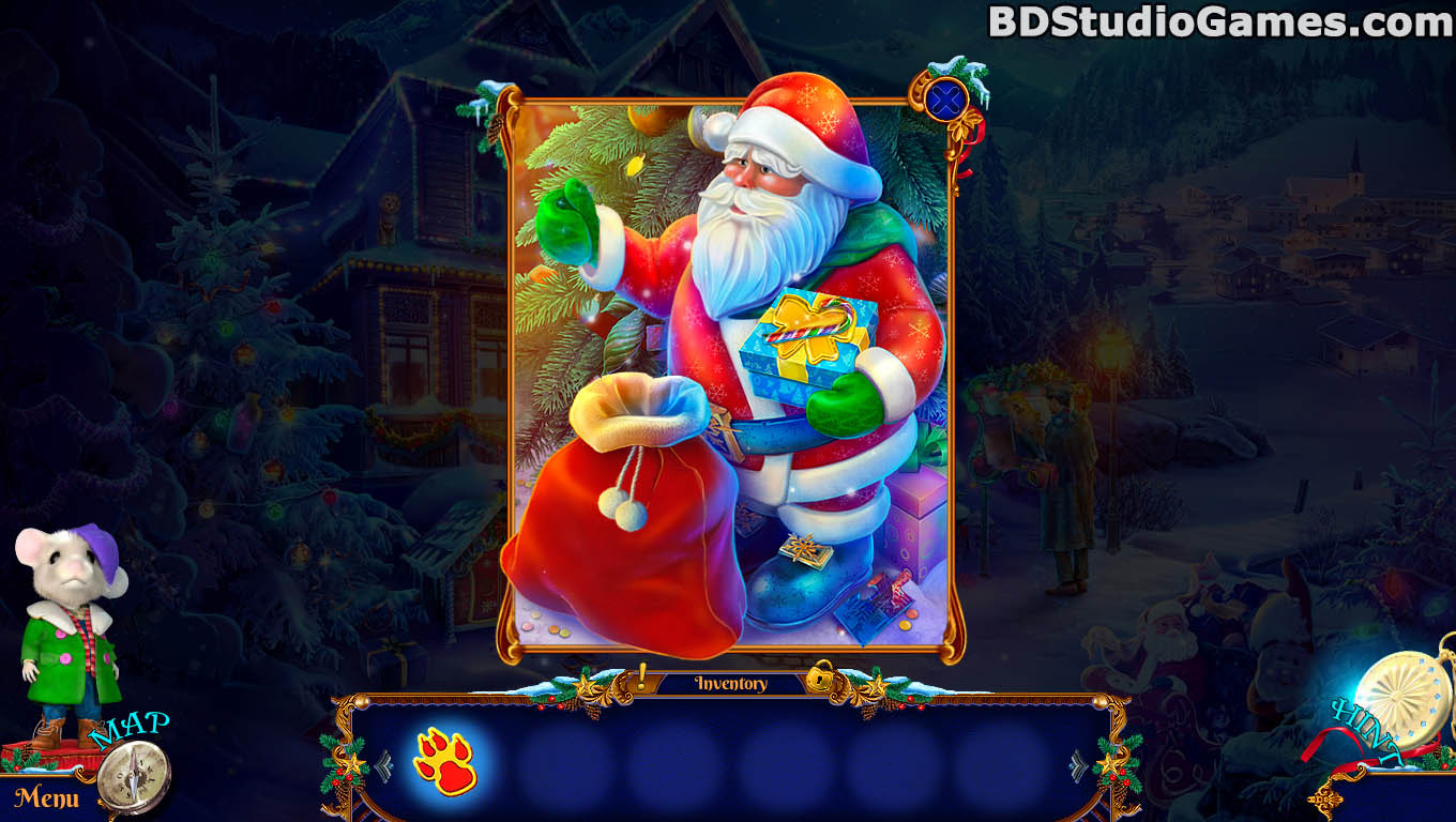 Christmas Stories: Enchanted Express Beta Edition Free Download Screenshots 17