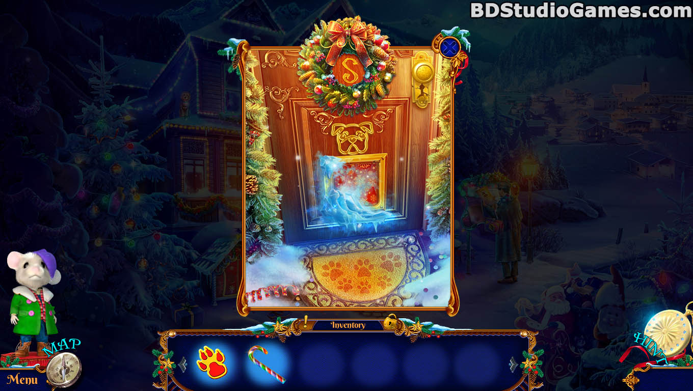 Christmas Stories: Enchanted Express Beta Edition Free Download Screenshots 18