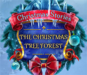 Christmas Stories: The Christmas Tree Forest Collector's Edition Free Download