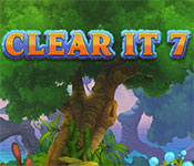 ClearIt 7 Free Download