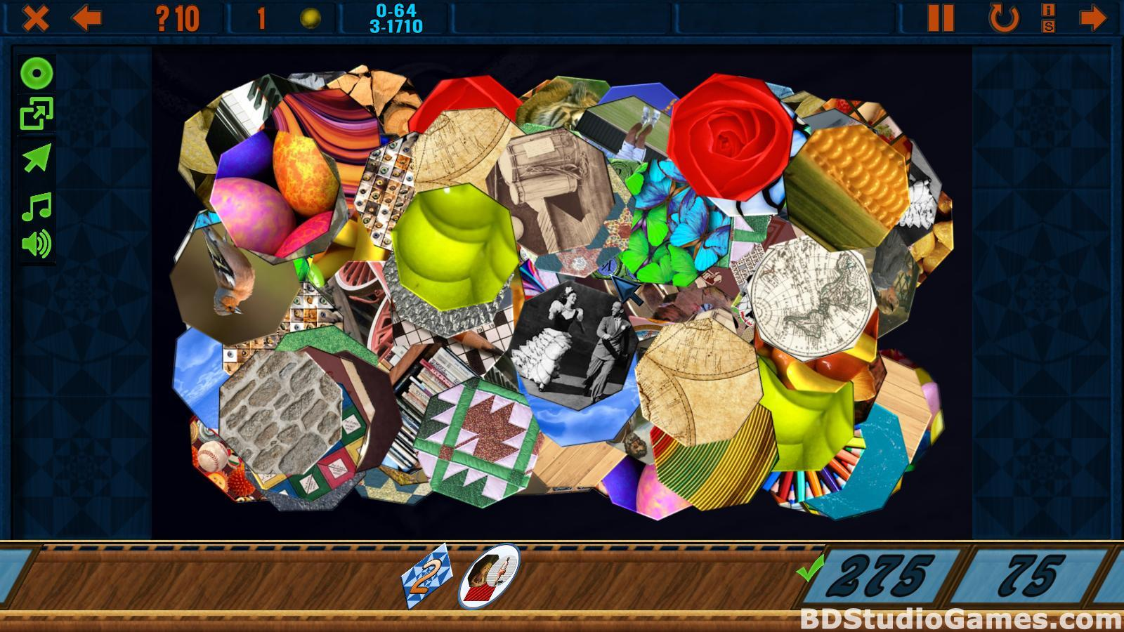 Clutter Evolution: Beyond Xtreme Free Download Screenshots 18
