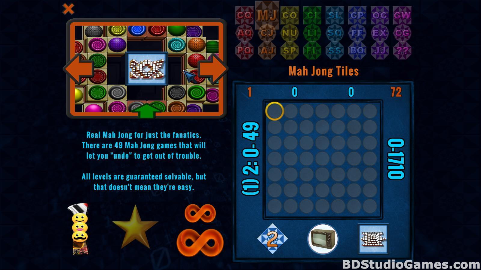 Clutter Evolution: Beyond Xtreme Free Download Screenshots 02