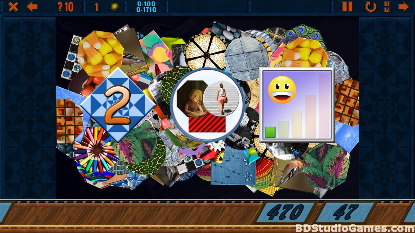 Clutter Evolution: Beyond Xtreme Free Download Screenshots 05