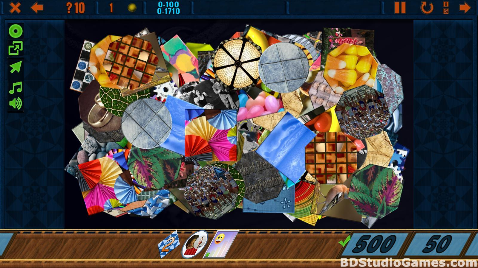 Clutter Evolution: Beyond Xtreme Free Download Screenshots 07