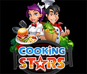 Cooking Stars Free Download