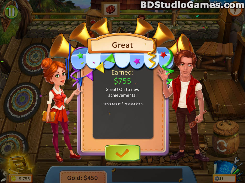 Cooking Trip Collector's Edition Free Download Screenshots 08