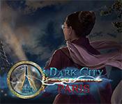 Dark City: Paris Collector's Edition Free Download