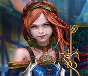Dark Parables: The Match Girl's Lost Paradise Walkthrough, Guides and Tips