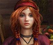 Darkness and Flame: Enemy in reflection Collector's Edition Free Download
