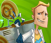 Day D: Through Time Collector's Edition Free Download