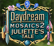 Daydream Mosaics 2: Julliette's Tale Free Download