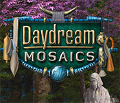Daydream Mosaics Free Download