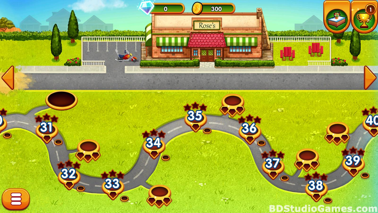 Delicious: Emily's Road Trip Collector's Edition Free Download Screenshots 15