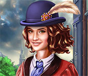 Detective Agency Mosaics 2 Free Download