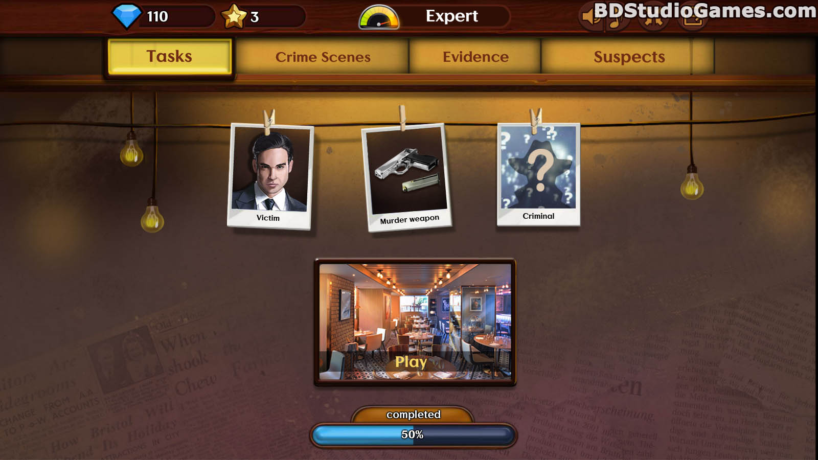 Detective Investigations Trial Version Free Download Full Version Buy Now Screenshots 10