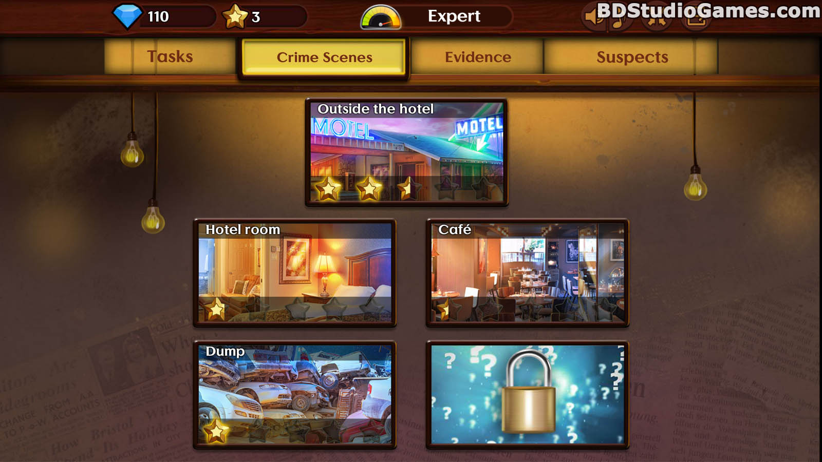 Detective Investigations Trial Version Free Download Full Version Buy Now Screenshots 11