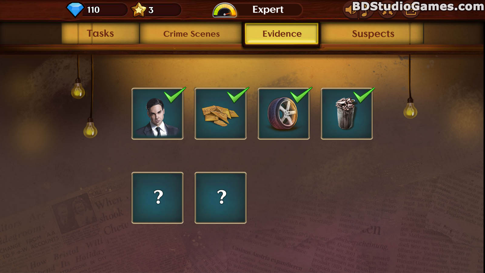 Detective Investigations Trial Version Free Download Full Version Buy Now Screenshots 12