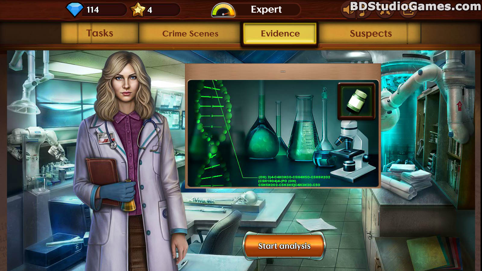 Detective Investigations Trial Version Free Download Full Version Buy Now Screenshots 18