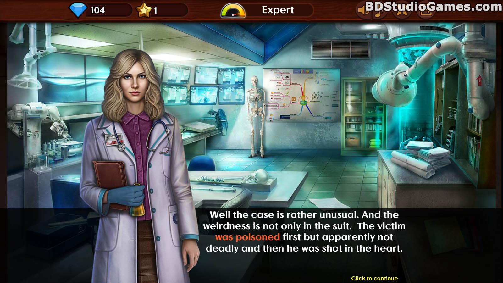 Detective Investigations Trial Version Free Download Full Version Buy Now Screenshots 05