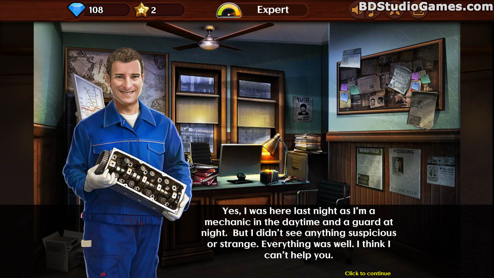 Detective Investigations Trial Version Free Download Full Version Buy Now Screenshots 06