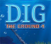 Dig The Ground 4 Free Download