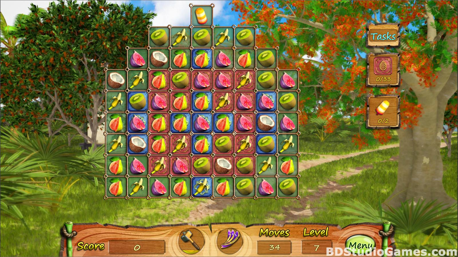 Dream Fruit Farm 2 Game Download Screenshots 18