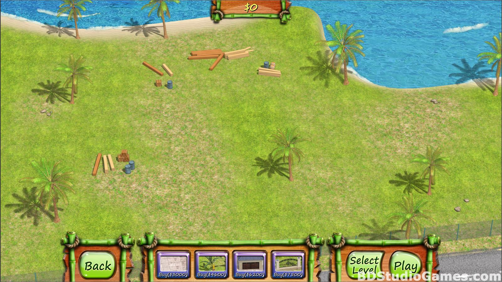 Dream Fruit Farm 2 Game Download Screenshots 06
